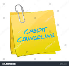 By Design Credit Counseling Credit Counseling Post Illustration Design Over Stock