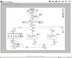 chevy venture tail light wiring diagram wiring diagrams and trailer wiring diagrams tail light wiring harness chevrolet 02 venture