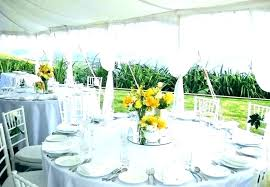 round table decorations ideas round table centerpieces round table decor round table centerpiece ideas wedding table