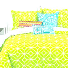 lime green bedding sets duvet bedding sets lime green duvet cover lime green duvet cover lime