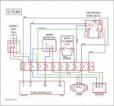 lovely central heating programmer wiring diagram contemporary danfoss 4033 replacement at Danfoss Randall 4033 Wiring Diagram
