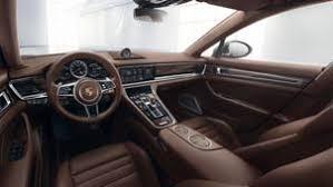 porsche panamera wagon 2018. Simple 2018 The New Panamera Sport Turismo  Porsche USA For Porsche Panamera Wagon 2018