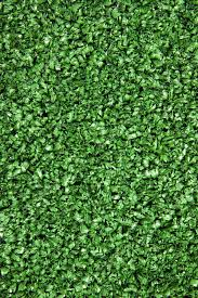 fake grass texture. Artificial Grass Meadow Lawn Plastic Background Texture \u2014 Photo By Madllen Fake T