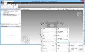 Autodesk Design Review 2019 64 Bit Free Download Download Autodesk Design Review 2018 14 0 0 177