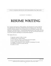 Housekeeping Objective For Resume Whats The Objectives Of House