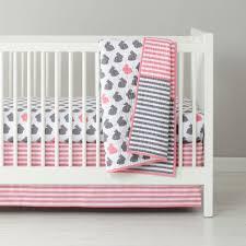 Hop to It Crib Bedding. Land Of NodThe ...
