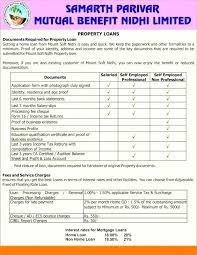 Biography Templates Doc Excel Free Premium Professional Bio