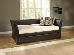 day beds ikea home furniture. best day beds ikea for home furniture ideas marvellous n