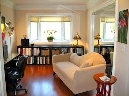 guest bedroom office. Bedroom Office Design Ideas Photos And Com Home Guest