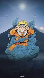 Naruto iPhone Wallpapers - Explore Top ...