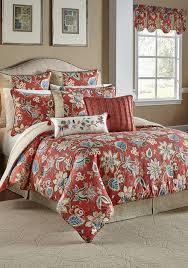 Brighton Blossom Bedding Collection