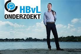 Tinne Oltmans zet internetheld op zijn plaats na gemene opme... - Het  Belang van Limburg Mobile
