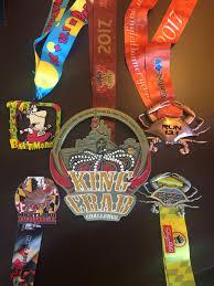 Baltimore 10 Miler Elevation Chart Wolfie Kurt Runs Baltimore Running Festival