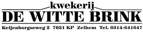 Boekhorst En Arie Lettink In De Winter Krijgen Ze Les Van Beb