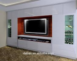 Living Room Tv Unit Furniture Living Room Tv Cabinet Interior Design 9 Home Decoration