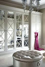 image mirrored closet door. Mirrored Sliding Closet Door Best Mirror Doors Ideas On Wardrobe Image