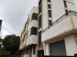 Page 2 - 2 lakhs to 5 lakhs - Warehouse for rent in Pune