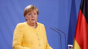 "Merkel zu Afghanistan: ""Überaus bittere ..."
