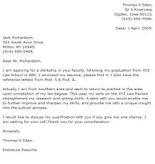 10 Sample Cover Letter For Social Workers Proposal Bussines