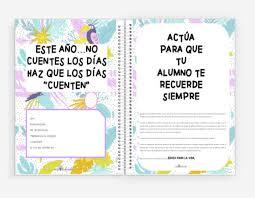 Agenda Maestr S Curso 2019 2020 Para Imprimir Gratis Varios
