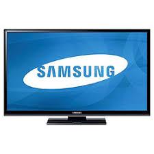 samsung tv 110 240 volts. samsung ps-43e450 43\ tv 110 240 volts