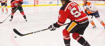 How Tall Should A Hockey Stick Be Pro Stock Hockey
