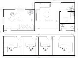 office layout designer. Captivating Full Size Of Sensational Office Building Design And Plans 1 Layout Commercial Designer M