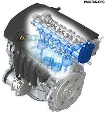 Toyota reveals Valvematic technology