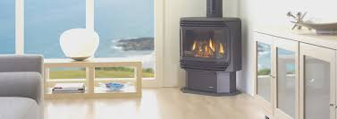 fireplace creative regency gas fireplace remote control home style tips excellent on interior decorating replacement design