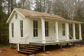 Small Picture Tiny Texas Houses Pure Salvage Building