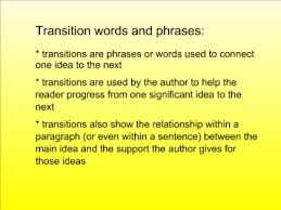 smart transitions for essays speech presentation essay writers smart transitions for essays