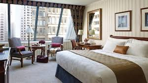 best hotel rooms boston ma decor color ideas beautiful under hotel