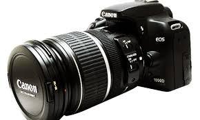 Hasil gambar untuk gambar kamera