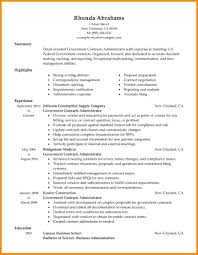 Template Military Resume Template Reference Sample For Resumes Army