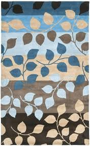 blue and beige rug unusual brown and blue area rug rugs design comfy also 4 gray blue and beige rug