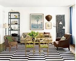 apartment design blog.  Apartment Nate Berkus Apartment Photo From Elle Decor On Apartment Design Blog