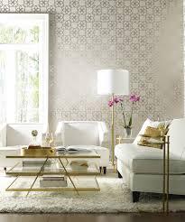 For Living Room Wallpaper Aspiring Walls Quality Wallpaper And Wall Murals