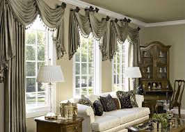 Latest Curtains Designs For Living Room Latest Curtain Decor Ideas For Living Room Home Decorating Ideas