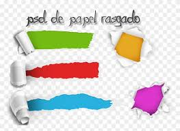 Psd Download Ripped Paper Psd Download Psd Torn Paper Effect Png Free