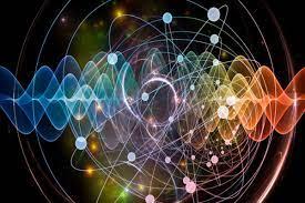 Experimento cuántico confirma que la realidad no existe hasta que la  medimos | Sophimania
