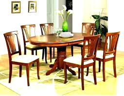 circle kitchen table small circle dining table small dinette sets round dinette sets small dinette table