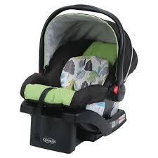 snugride connect 30 infant car seat