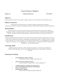 Workday Resume 100 Workday Resume How To Write Resume