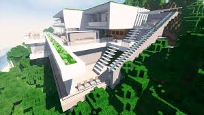 minecraft house ideas cool designs to