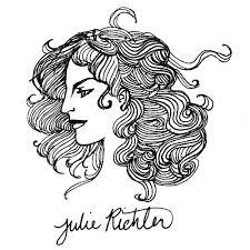 Julie Richter