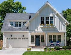 hardie board and batten siding. james hardie stone products | hardiepanel® vertical siding ideas for the house pinterest siding, and google search board batten