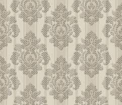 6000882 <b>Sospiri</b> Tiffany Ecru 12,1x14 <b>декор</b> от <b>Vallelunga</b> купить ...