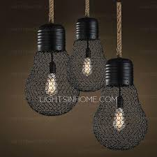 unique pendant lighting. unique pendant lighting i