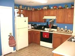 top of kitchen cabinet decorating ideas decor cabinets top of kitchen cabinet decorating ideas