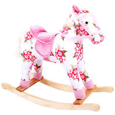 wooden riding toys for toddler – terengganudailycom